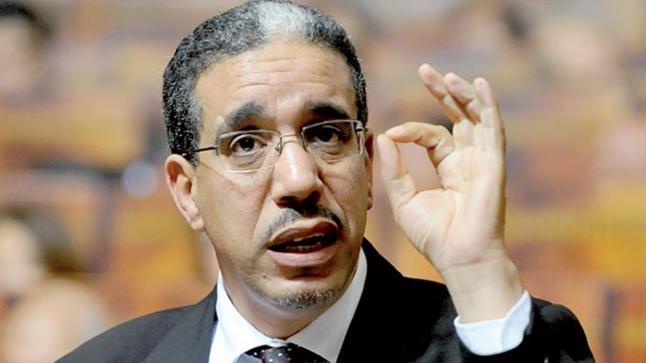 هل أراد عزيز الرباح إغراق المغرب بنفايات الدول الصناعية؟