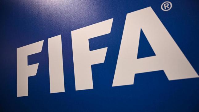 مواعيد وملاعب مباريات كأس العالم 2022