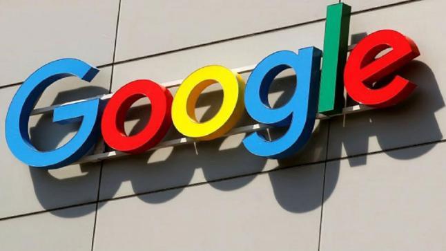 """محرك البحث العالمي """"غوغل"""" تسير نحو منع نشر الإعلانات المضللة بخصوص كورونا"""