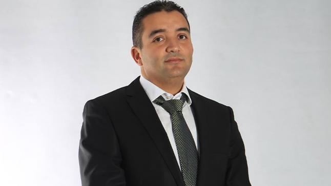 إدارة الدفاع الجديدي يستئنف قرار الحكم الصادر في مباراة الرجاء