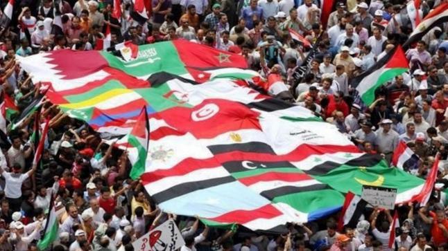 """تقرير أممي: """"كورونا ستدفع بربع سكان """"العالم العربي"""" إلى حافة الفقر"""""""