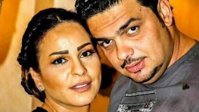 والدة حلا الترك.. لم أحب أبدا زوج دنيا باطمة