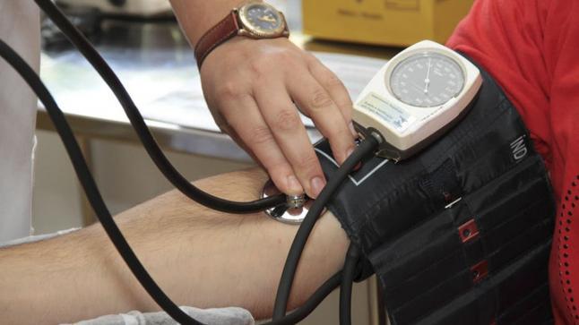 أدوية تستعمل لعلاج ارتفاع ضغط الدم قد تلحق ضررا بالقلب