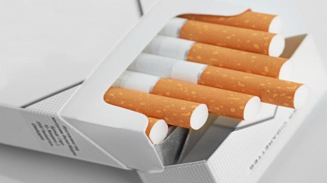 رفع الضريبة على السجائر تخفض مداخيل الخزينة منها إلى 5 ملايير درهم