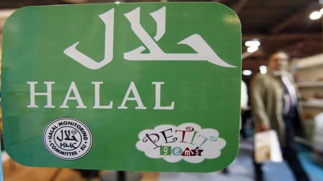يهود ومسلمون يرفضون قرارا قضائيا أوروبيا يسمح بفرض صعق الحيوانات قبل ذبحها