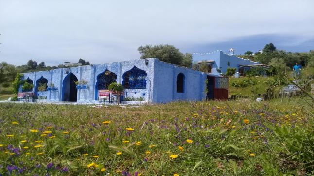 قروض استثنائية للراغبين في مغادرة المدن نحو القرى بالمغرب