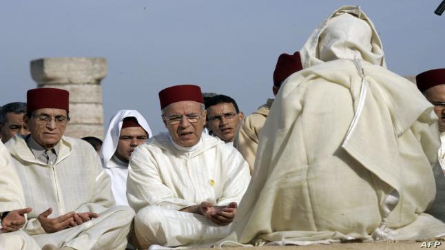 وزير الأوقاف: الصلاة في المساجد لم ترفع انتشار كورونا، والمشوِّشون كانوا ضد الإغلاق