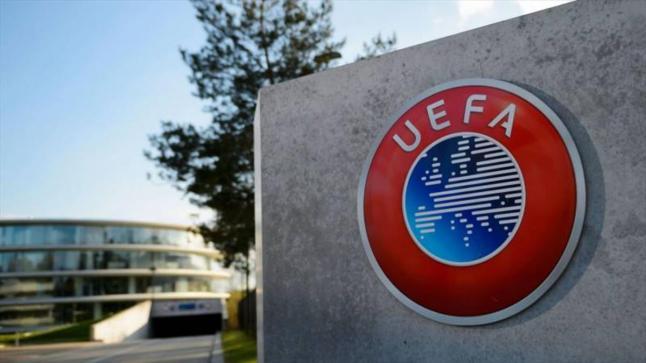 رسميا.. الويفا يعلن عن إلغاء أفضلية الهدف خارج الديار في البطولات الأوروبية