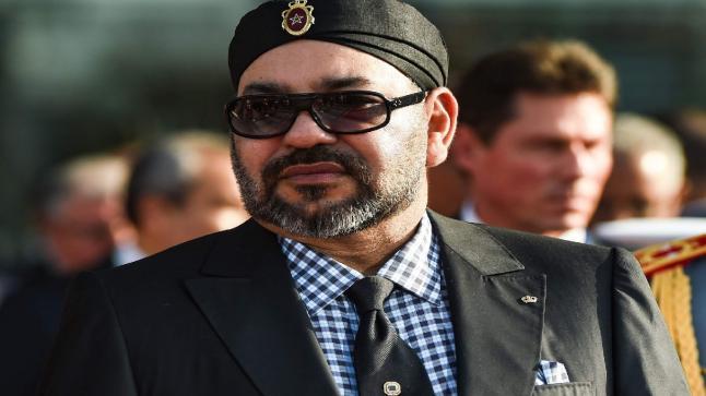 العفو الملكي لفائدة 756 شخصا بمناسبة ذكرى تقديم وثيقة الاستقلال