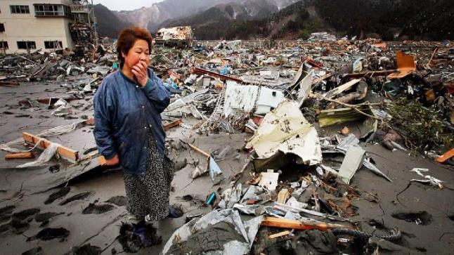 زلزال فوكوشيما: سفارة المغرب بطوكيو تطمئن بخصوص سلامة المغاربة المقيمين في اليابان