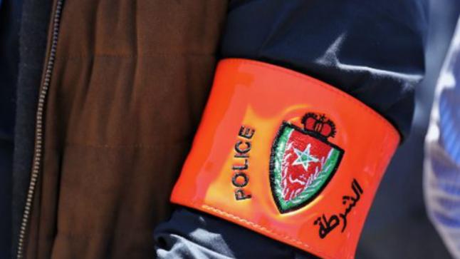 توقيف مقدم شرطة للاشتباه في تووطه بالسرقة وخيانة الأمانة
