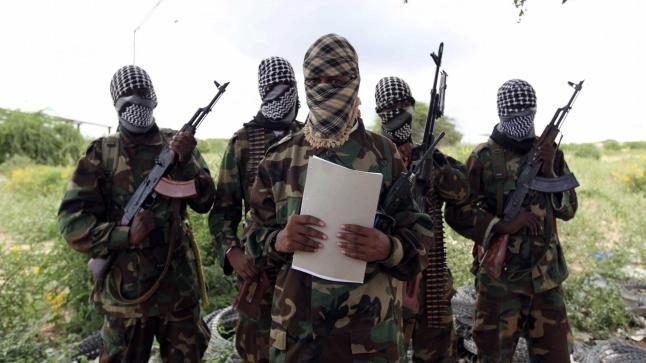 """""""بوكو حرام"""" المتطرفة تذبح 43 مزارعا بنيجيريا"""