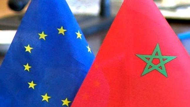 شراكة مغربية أوروبية لتطوير جاذبية بنيات البحث في المملكة
