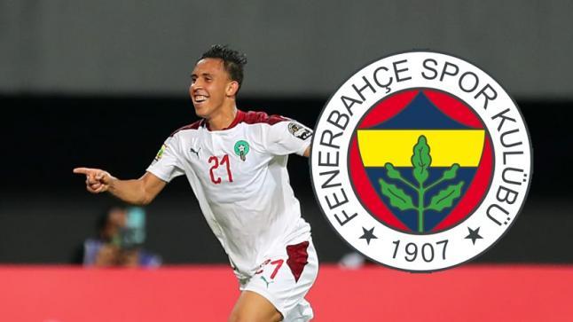 رحيمي قريب من الدوري التركي في صفقة قياسية.. والإعلان قد يكون بعد نهائي كأس العرب