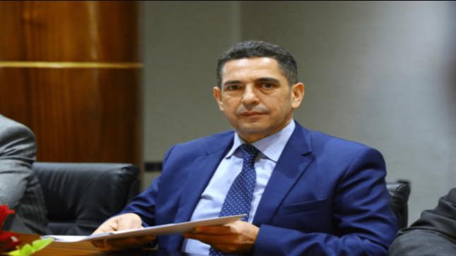 """أمزازي يعلن عن اعتماد نظام """"البكالوريوس"""" في شتنبر المقبل"""