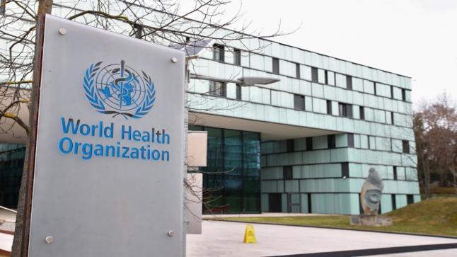 مخاوف منظمة الصحة من تسجيل مليوني وفاة جراء كورونا