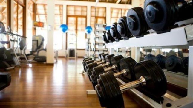 تعويضات للعاملين في القاعات الرياضية المتضررة من أزمة كورونا