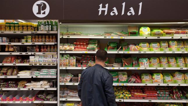 المحكمة العليا الفرنسية تنتصر للطعام الحلال وتؤكد أنه لا يتعارض مع العلمانية