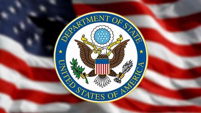 الخارجية الأمريكية تعيد نشر خريطة المغرب كاملة وتصنفه بلدا آمناً فيما تحذر من السفر إلى الجزائر