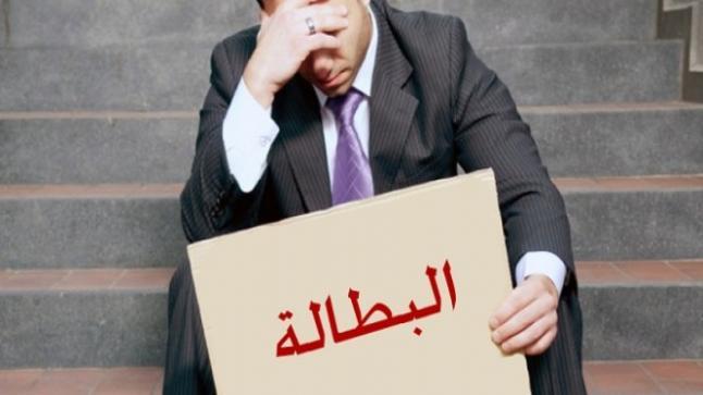 منظمة العمل الدولية : الدول العربية ستخسر 7 ملايين فرصة عمل بسبب كورونا